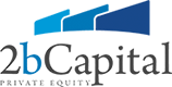 2bCapital - Private Equity